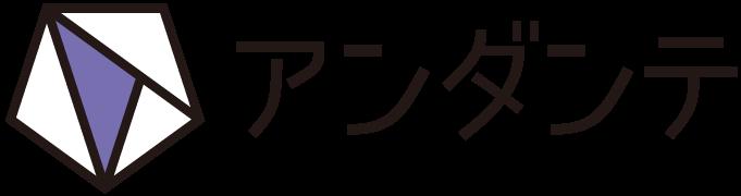 株式会社アンダンテ
